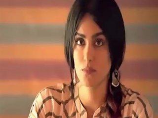 Fuck My Most Beautiful Indian Wife Honey Hot Hindi Web Series Redtube