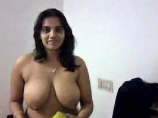 Sexy Aged Indian Aunty Upornia Com