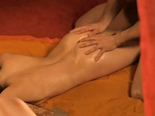 Beautiful Anal Sex Positions From India Porn 1b Xhamster