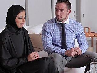 Teenpies Hot Muslim Teen Fucked And Creampied 124 Redtube Free Big Tits Porn
