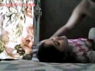 Slutty Housewife Sucks And Fucks Neighbour