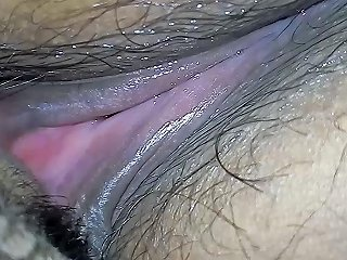 Sucking Wet Pussy Of Desi Indian Wife Hd Porn Ad Xhamster
