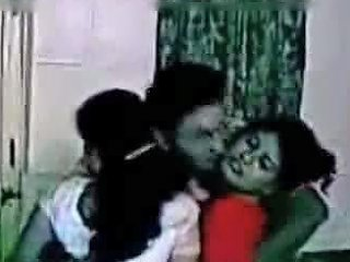 Vintage Indian Free Threesome Porn Video 6f Xhamster