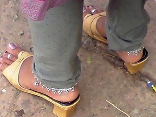 Pakistani Desi Feets Porn Videos