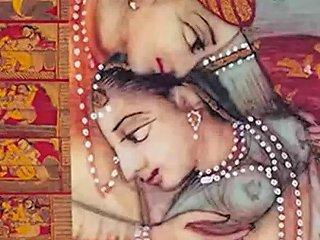 Kamasutra Sex Position Free Indian Porn 67 Xhamster
