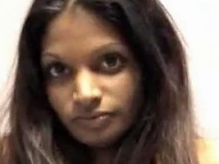 Indian Arab Girl From Creampie Surprise Back For More
