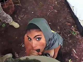 Young Muslim Home Away From Home Away From Home Porn Video 941