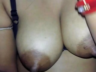 Fucked Hard Sexy Boobs With Thick Sperm Indian Hd Porn C6