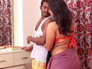 Horny Girl Romance With Village Boyfriend Free Hd Porn Fb